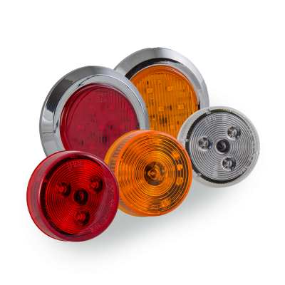 FAQ - Heavy Duty Lighting Products