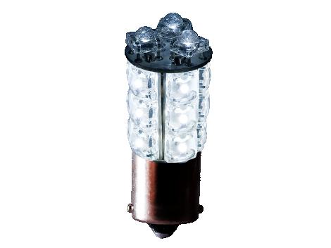 1156 - Heavy Duty Lighting