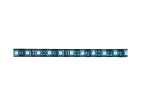 12 Volt Flexible Strip Lighting - Heavy Duty Lighting