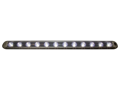"23"" Interior Light - Heavy Duty Lighting Products"