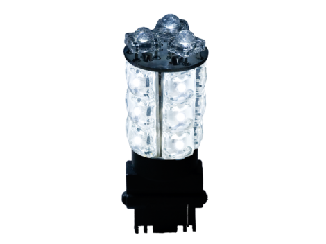 3156 - Heavy Duty Lighting