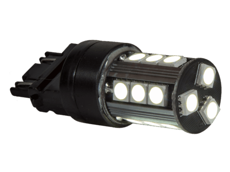 3156 - Heavy Duty Lighting Products