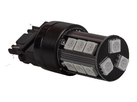 3156 - Heavy Duty Lighting