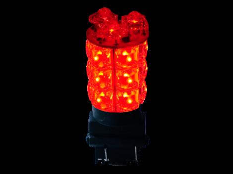 3157 - Heavy Duty Lighting
