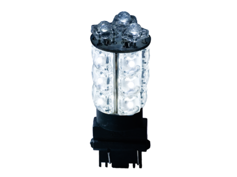 3157 - Heavy Duty Lighting Products