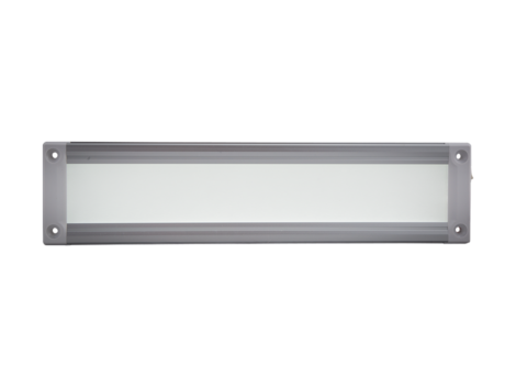 "15"" Low Profile Interior Light - Heavy Duty Lighting"