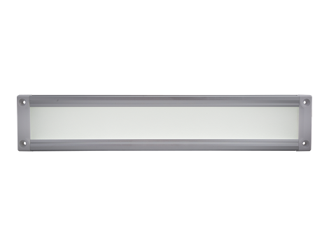 "18"" Low Profile Interior Light - Heavy Duty Lighting"