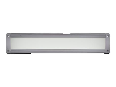 "18"" Low Profile Interior Light - Heavy Duty Lighting"