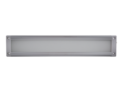 """18"""" Low Profile Interior Light - Heavy Duty Lighting Products"""