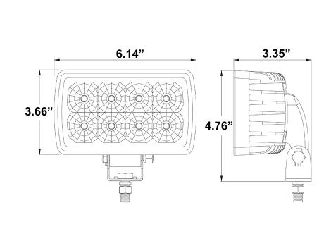 6 Volt Flood Light together with Camshaft Degree Wheel Motorcycle as well Taoism Yin Yang Symbol likewise 1957 Ford Fairlane Wiring Diagram moreover Electric Circuit Coloring Pages. on 1966 ford 352 engine