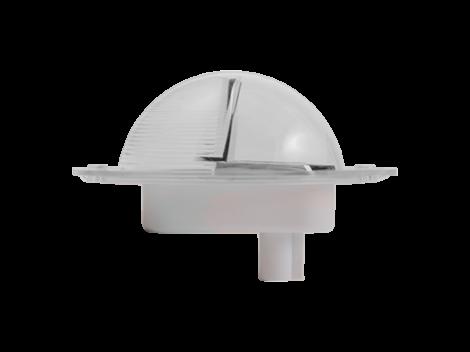 Freightliner® Cascadia Side Marker Turn Light - Heavy Duty Lighting