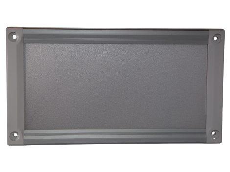 "11"" Low Profile Interior Light - Heavy Duty Lighting"