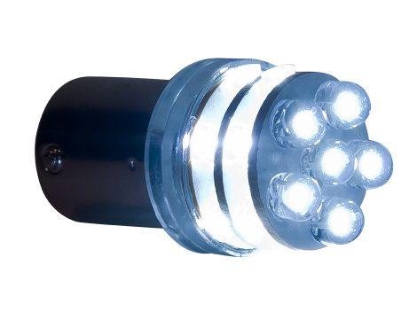 67 - Heavy Duty Lighting
