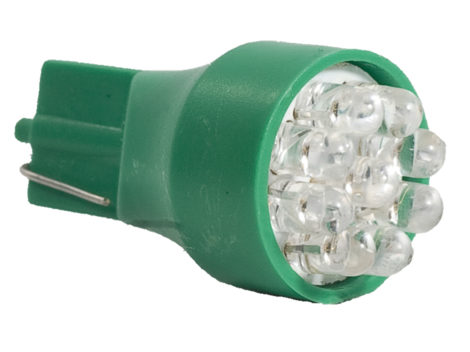 921/912 - Heavy Duty Lighting Products