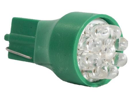921/912 - Heavy Duty Lighting