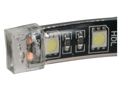 12 Volt Flexible Strip Lighting - Heavy Duty Lighting (en-US)