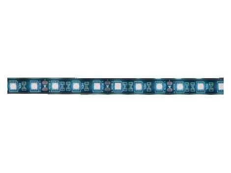 12 Volt Flexible LED Strip Lighting - Heavy Duty Lighting (en-US)