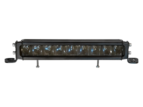 """13"""" LED Mega Output Light Bar with NEW Refractive Lens Technology - Heavy Duty Lighting (en-US) Products"""