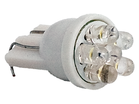 194 - Heavy Duty Lighting (en-US) Products