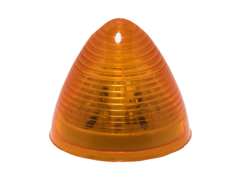 "2"" Beehive Clearance Marker Light - Heavy Duty Lighting (en-US) Products"