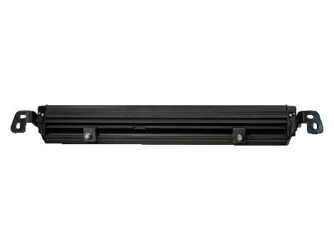 "21"" Mega Output LED Light Bar with NEW Refractive Lens Technology - Heavy Duty Lighting (en-US)"