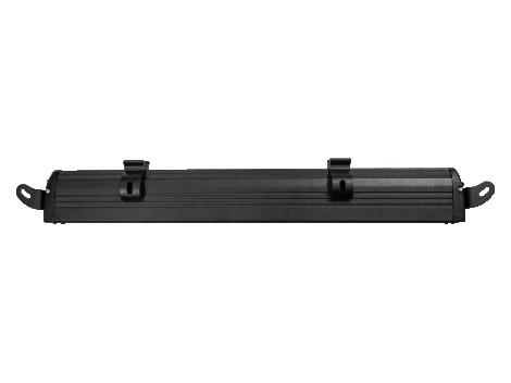 "21"" Ultra Slim High Output LED Light Bar with NEW Refractive Lens Technology - Heavy Duty Lighting (en-US)"