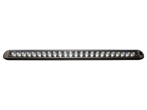 "23"" Interior Light - Heavy Duty Lighting (en-US) Products"
