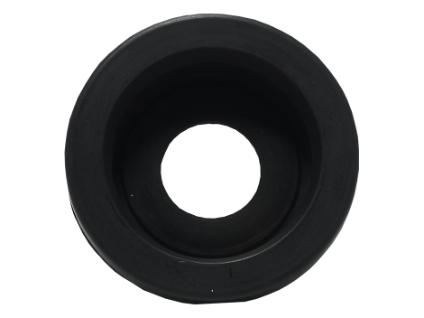 "2.5"" Grommet Approximate Mounting Hole Size: 3"" - Heavy Duty Lighting (en-US) Products"