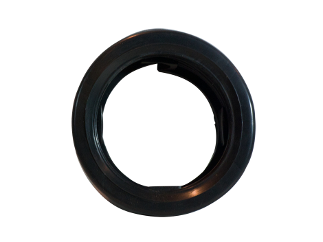 "2.5"" Grommet Approximate Mounting Hole Size: 2.75"" - Heavy Duty Lighting (en-US) Products"
