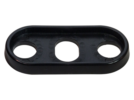 Marker Rubber Base Gasket - Heavy Duty Lighting (en-US) Products