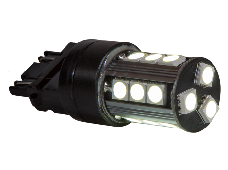 3156 - Heavy Duty Lighting (en-US) Products