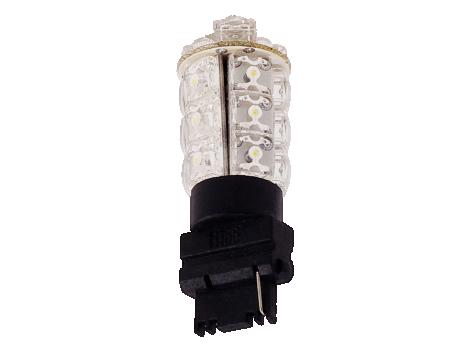 3156 - Heavy Duty Lighting (en-US)