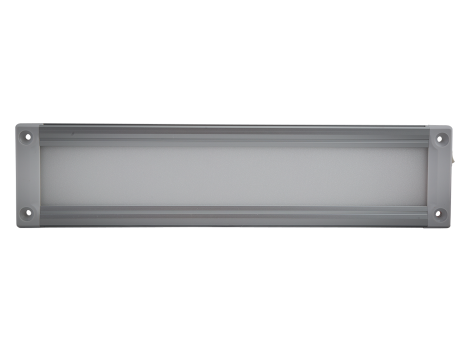 "15"" Low Profile LED Interior Light - Heavy Duty Lighting (en-US) Products"