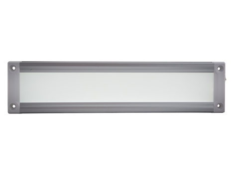 "15"" Low Profile LED Interior Light - Heavy Duty Lighting (en-US)"