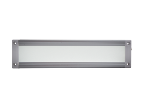 "15"" Low Profile Interior Light - Heavy Duty Lighting (en-US) Products"
