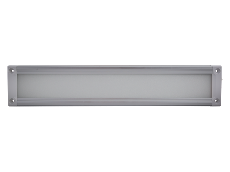 "18"" Low Profile LED Interior Light - Heavy Duty Lighting (en-US) Products"