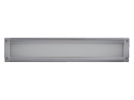 "18"" Low Profile LED Interior Light - Heavy Duty Lighting (en-US)"