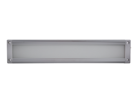"18"" Low Profile Interior Light - Heavy Duty Lighting (en-US) Products"