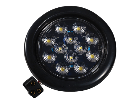 "4"" Round Backup Light - Heavy Duty Lighting (en-US)"