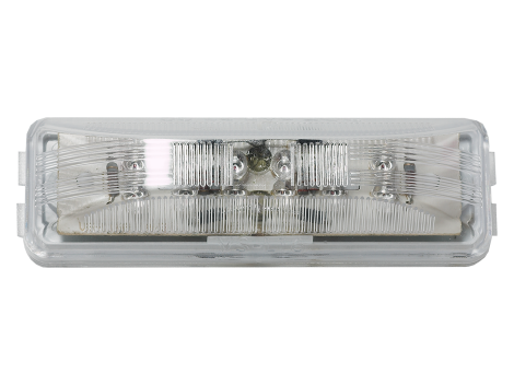 "4"" Rectangular LED Utility Light - Heavy Duty Lighting (en-US) Products"