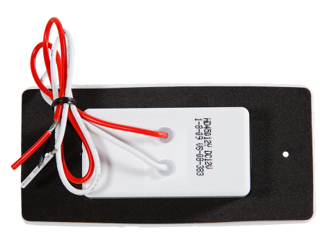 Freightliner® Rectangular Cab Marker Light - Heavy Duty Lighting (en-US)
