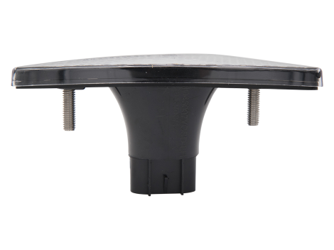 PACCAR® Triangular LED Side Marker Light / Passenger Side - Heavy Duty Lighting (en-US)