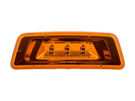 PACCAR® LED Side Marker Turn Light - Heavy Duty Lighting (en-US)