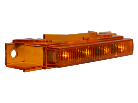 Volvo® LED Cab Marker Light - Heavy Duty Lighting (en-US) Products