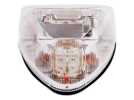 Peterbilt® LED Park Turn Marker Assembly - Heavy Duty Lighting (en-US) Products