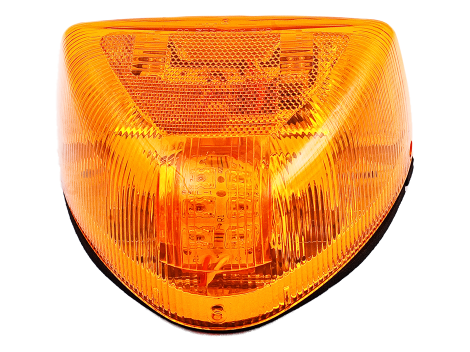 Peterbilt® Park Turn Marker Assembly - Heavy Duty Lighting (en-US)