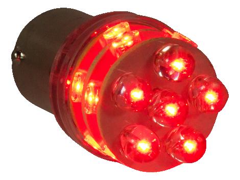 67 - Heavy Duty Lighting (en-US) Products