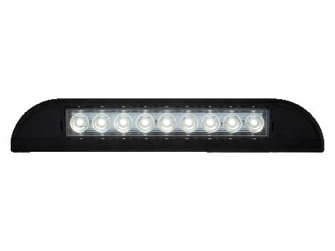 """9"""" 30 Degree Down Light - Heavy Duty Lighting (en-US)"""