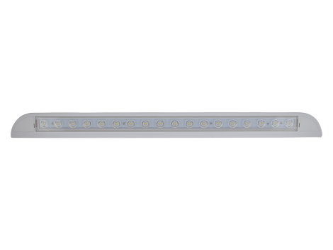 "19"" 30 Degree Down Light - Heavy Duty Lighting (en-US) Products"