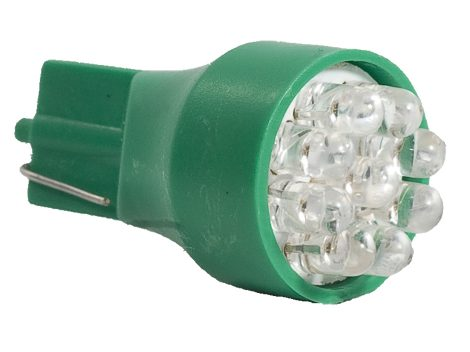 921/912 - Heavy Duty Lighting (en-US) Products